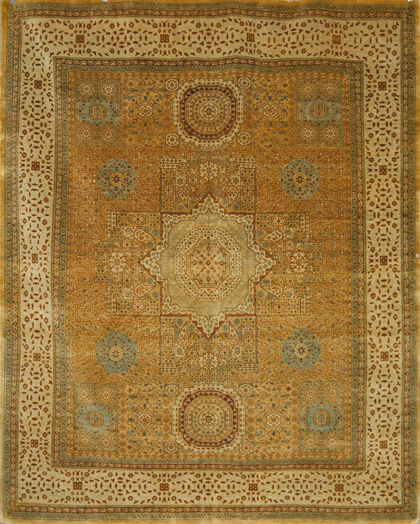 Finest Mamluk Rugs and more oriental carpet 35288-Finest Mamluk Rugs and more oriental carpet 35288-