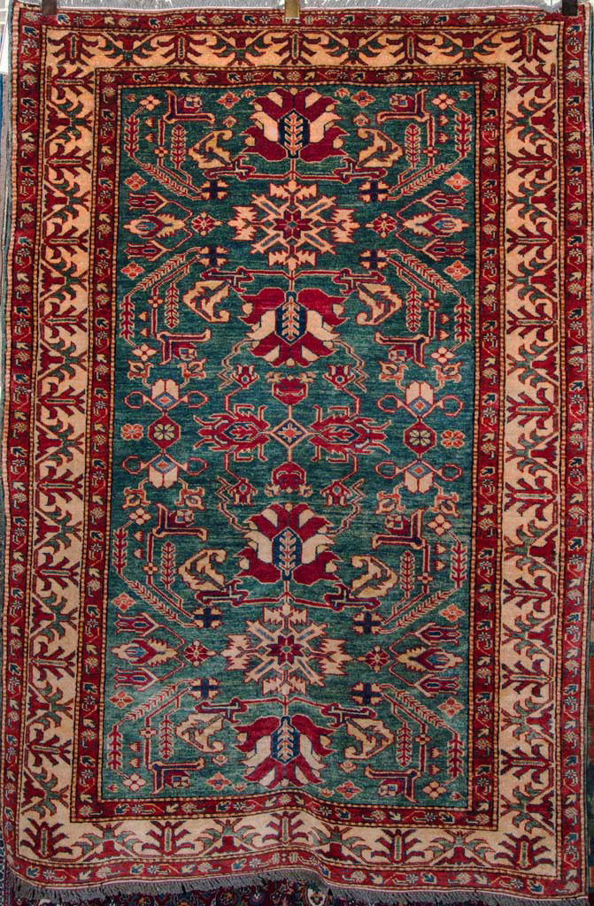 Fine Caucasian Rug santa barbara design center rugs and more oriental carpet 4