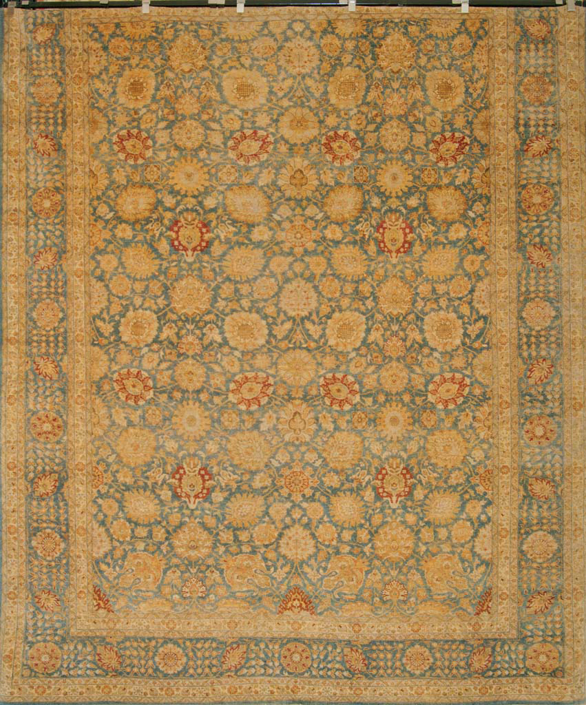 Finest kerman rug santa barbara design center rugs and more oriental carpet
