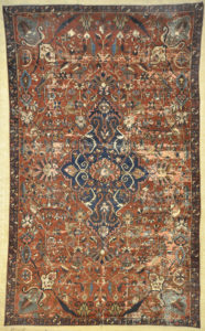 rugs-and-more-antique-rug-home-decor-collectable-interior-design