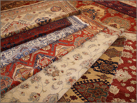 carpets-and-rugs-2