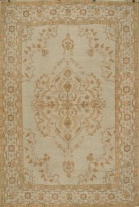 Antiqued Usak Rugs and more oriental carpet 35822-