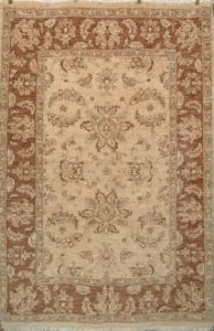 Fine Ziegler & Co. Usak Rugs and more oriental carpet 35808-
