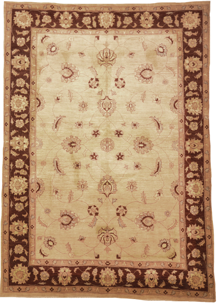 Fine Usak Rug santa barbara design center rugs and more orietal carpet 4