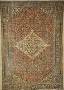 Antique-sultanabad-santa-barbara-design-center -35507