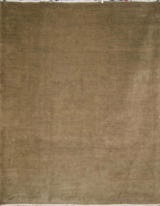 Modern Stripes Rugs and more oriental carpet 35654-