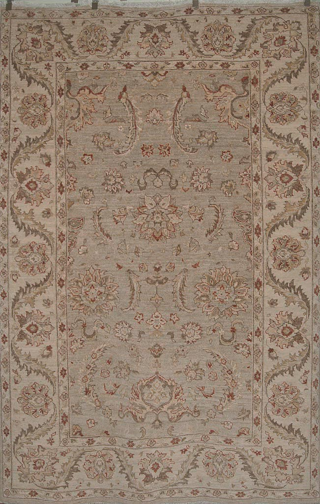 Finest Ziegler & Co. Usak Rugs and more oriental carpet 35872-