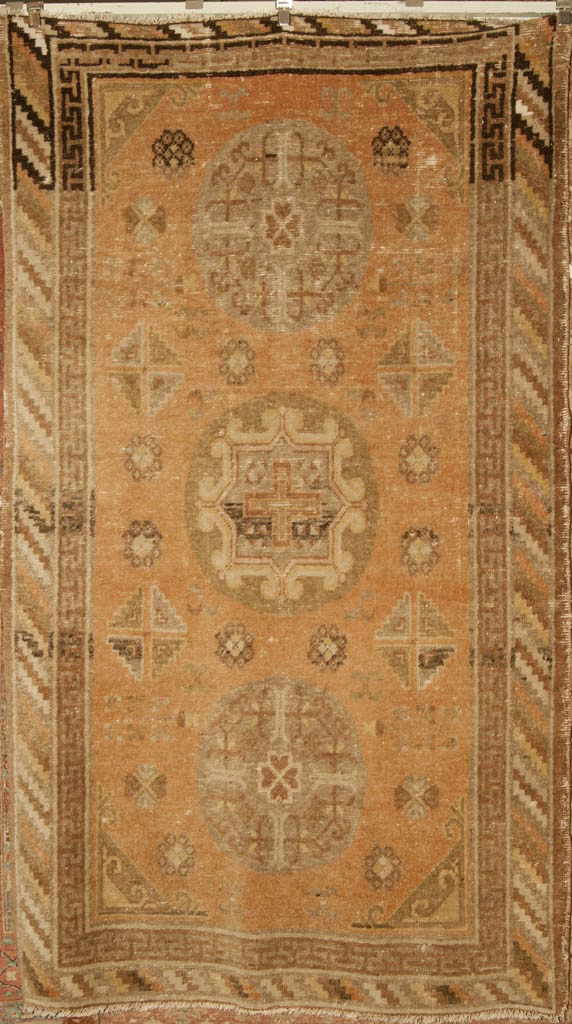 Khotan Rug santa barbara design center rugs and more oriental carpet rugs and more
