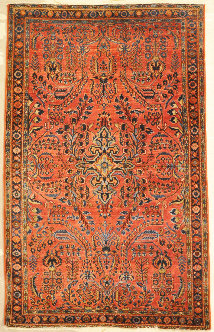 Antique Sarouk Rug Rugs Amp More