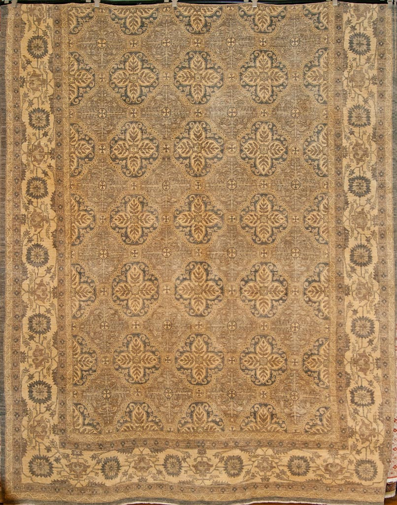 Ziegler and Company Classic Rug