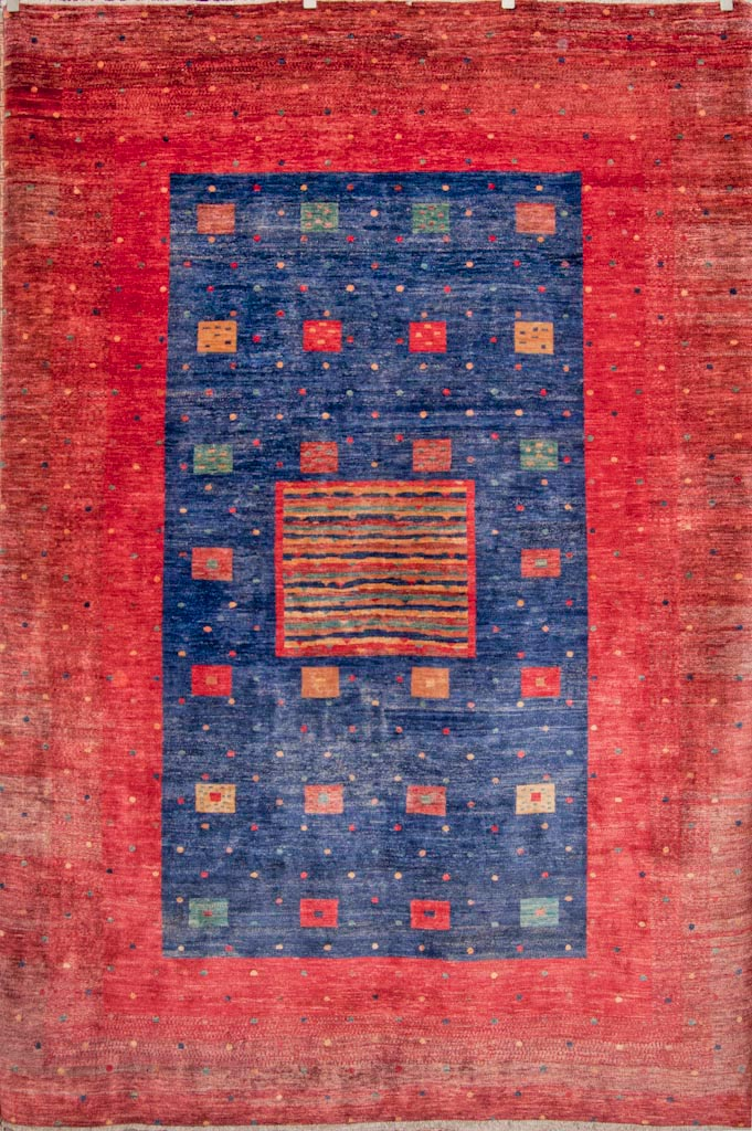 Finest Gabbeh Rug Rugs More