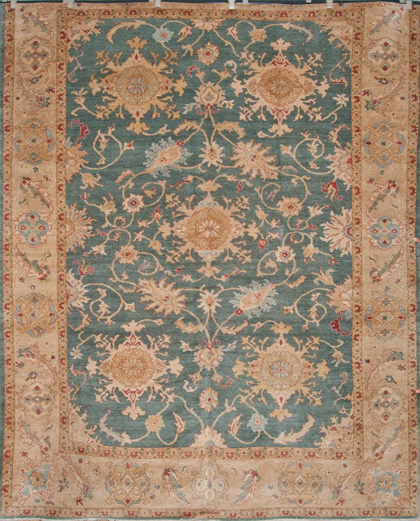 Finest Sultanabad Rug