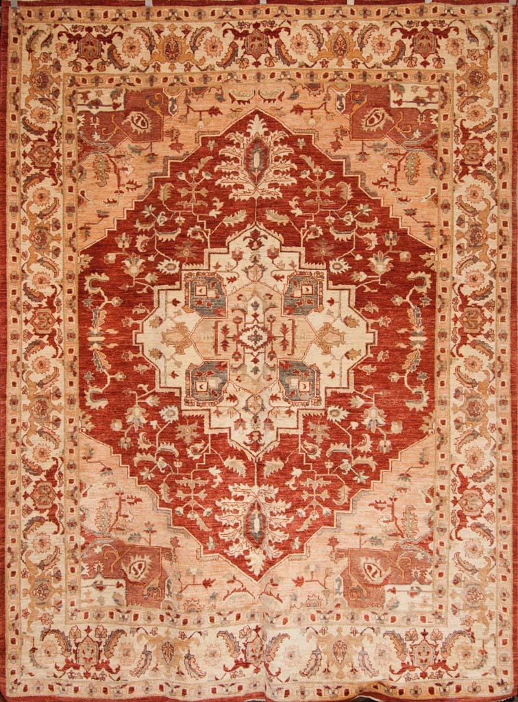 Fine Heriz Rugs Rugs Amp More Collectable Carpets