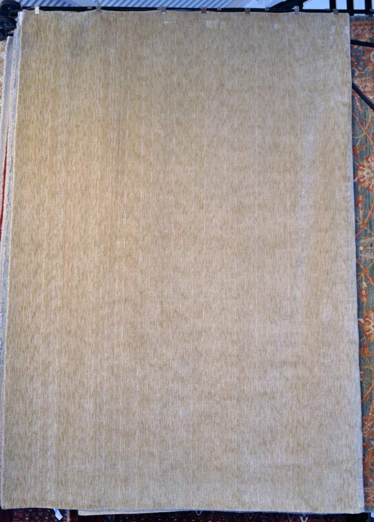 Contemporary Indo Tibetan Rug