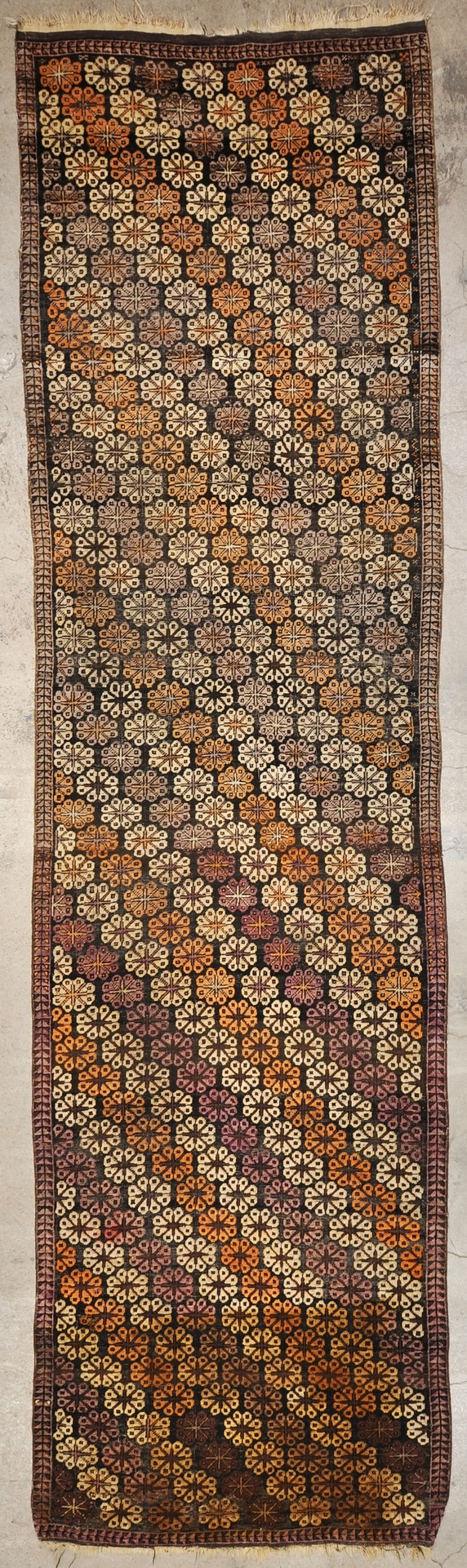Fine Baluch Runner rugs and more oriental carpet 43892-
