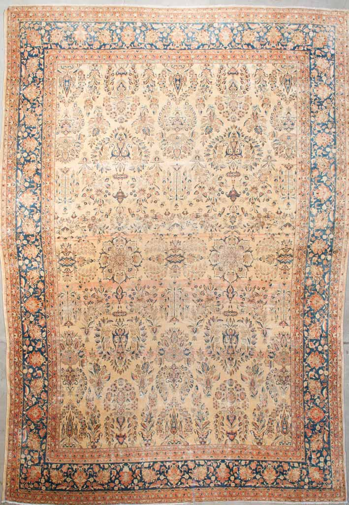 Kahsan-rugs-and-more