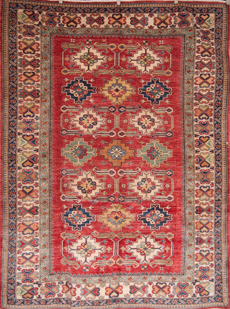 Finest Caucasian Rugs Rugs Amp More Rugs Amp More