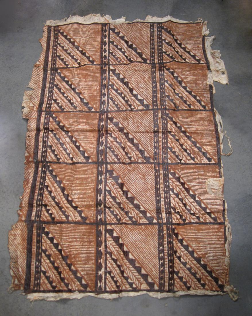 kapa-antique-rugs-and-more