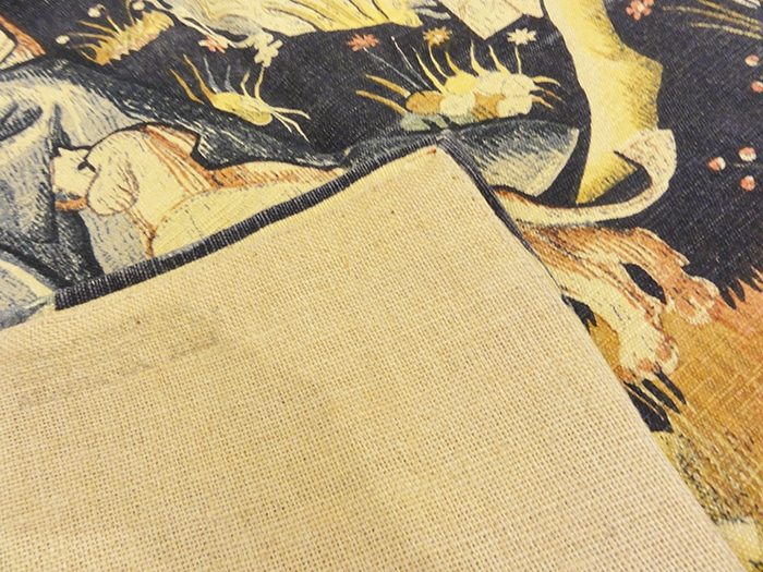 Tapestry Antique | Rugs & More | Oriental Carpets
