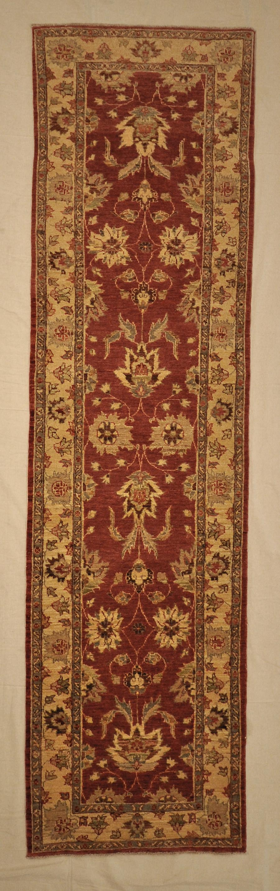 Ziegler & Co. Classic Runner | Rugs and More | Santa Barbara Design Center 35574
