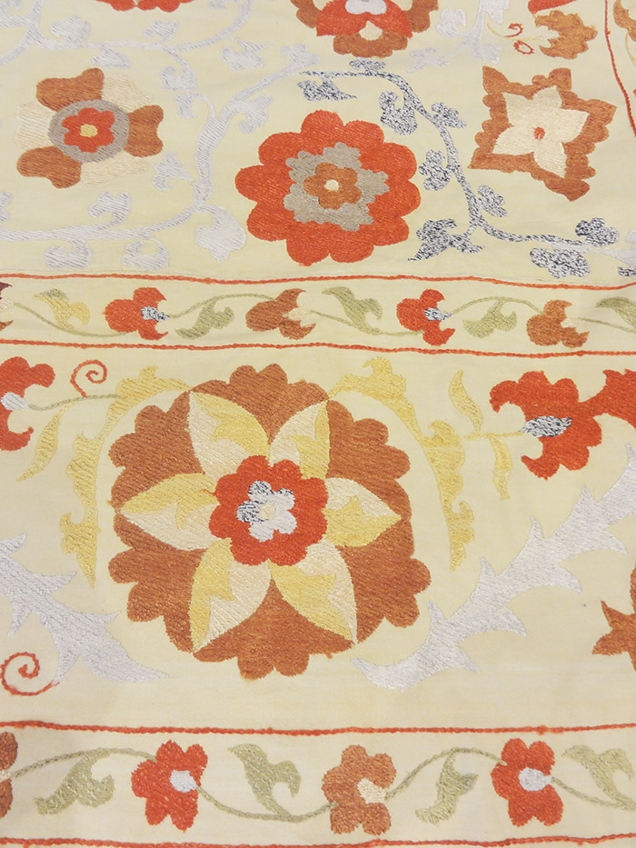 Suzani Tapestry   Rugs & More   Oriental Carpets