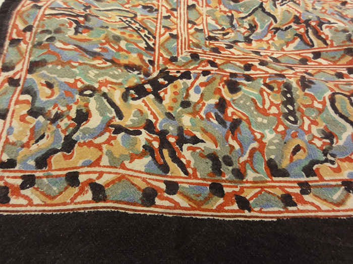 Suzani Rugs & More 27682