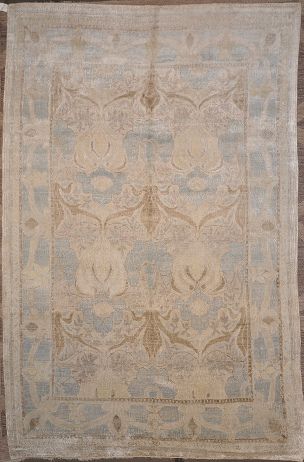 Finest Ziegler Donegal rugs and more oriental carpet 27739-