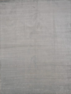 Finest Ziegler Landscape rugs and more oriental carpet 27736-