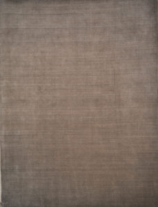 Finest Modern Landscape rugs andmore oriental carpet 27732-