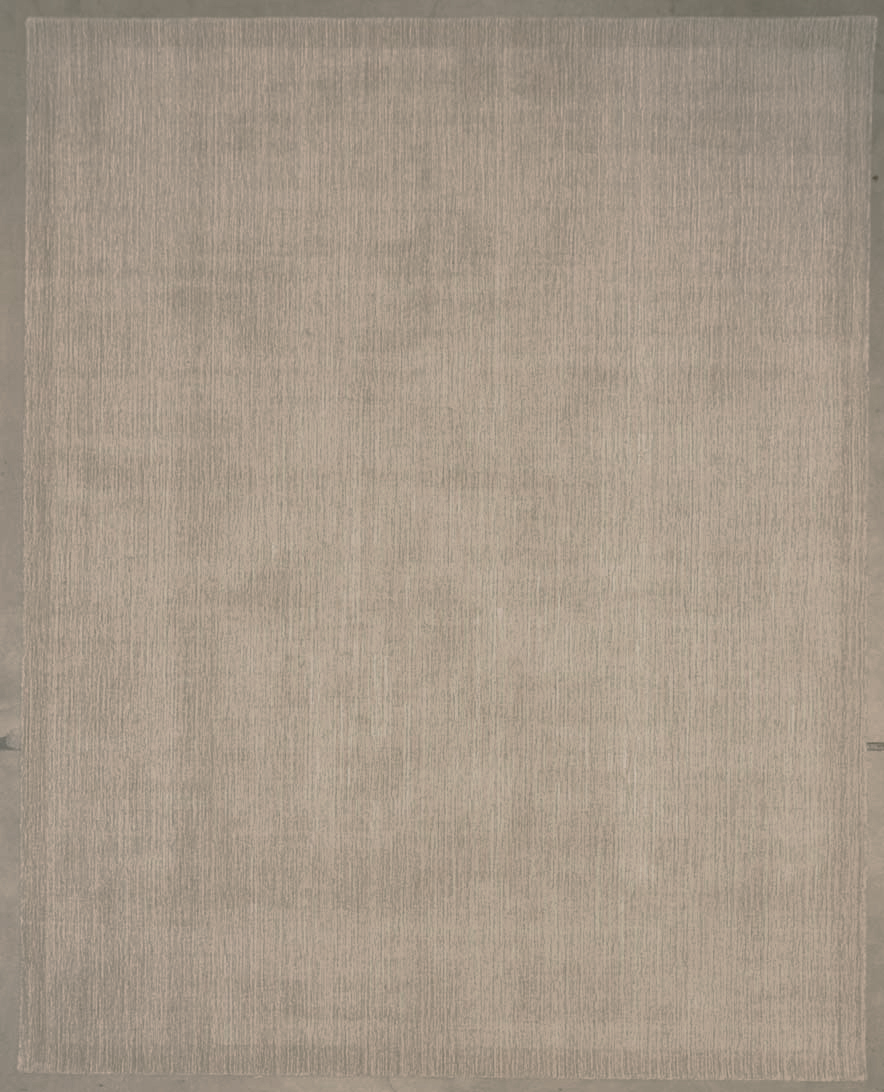 Modern Natural Oasis rugs and more oriental carpet 27905-