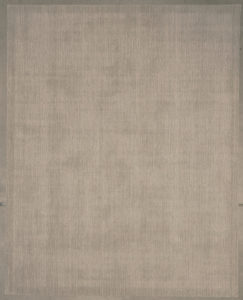 Modern Natural Oasis rugs and more oriental carpet 27903-