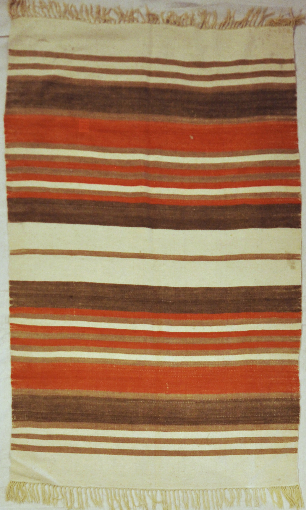 Native American Navajo Rugs & More Oriental Carpets 27850