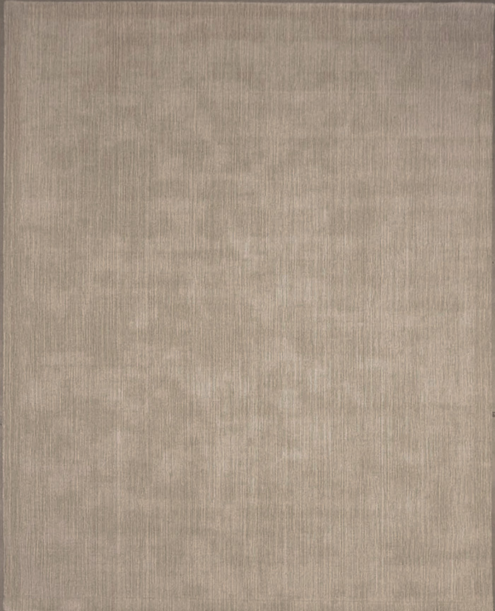 Modern Natural Oasis rugs and more oriental carpet 27912-