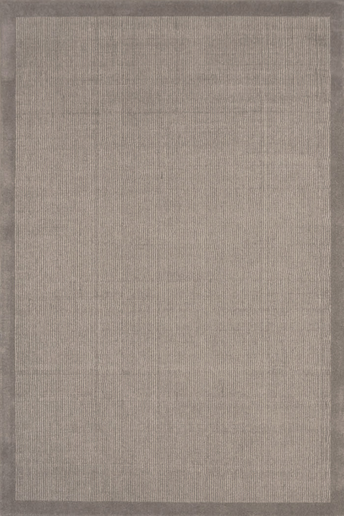 Modern Natural Oasis rugs and more oriental carpet 27909-1