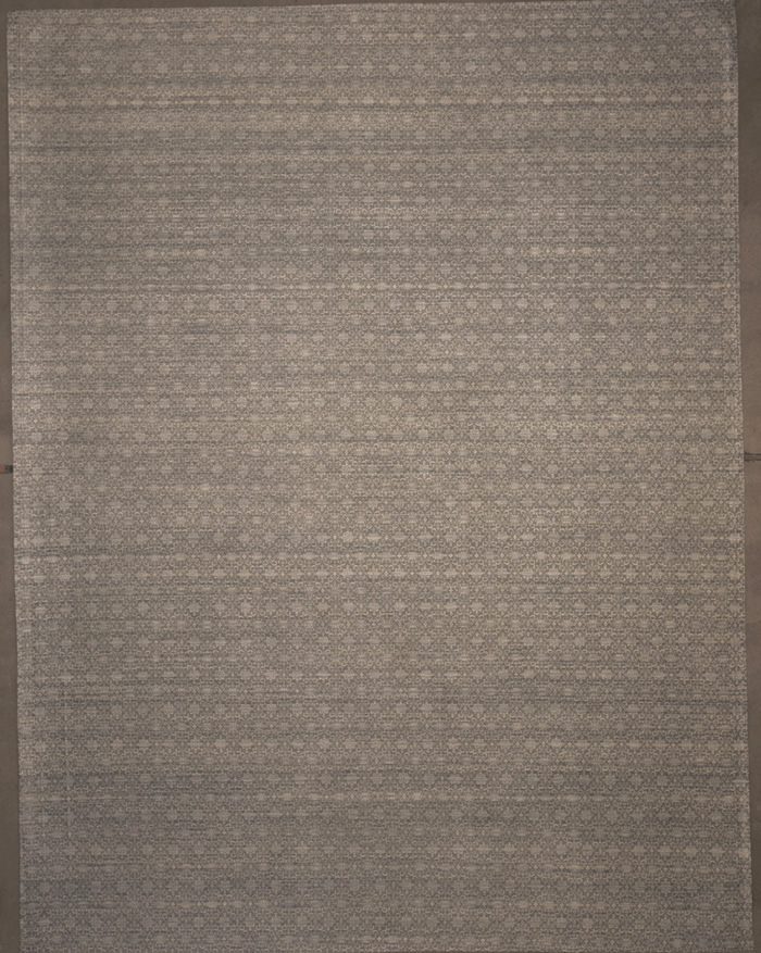 Modern Flat rugs and more oriental carpet 28165-
