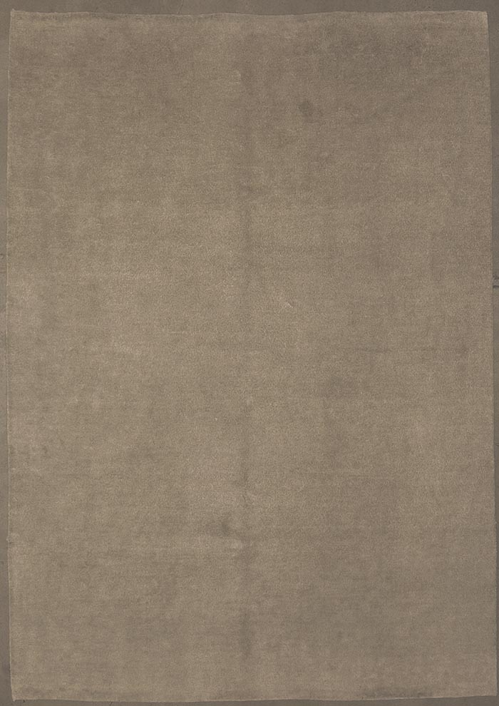 Natural Rugs and more oriental carpet 28202-
