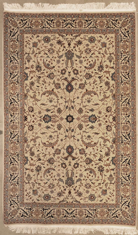 Finest Kashan rugs and more oriental carpet 28194-