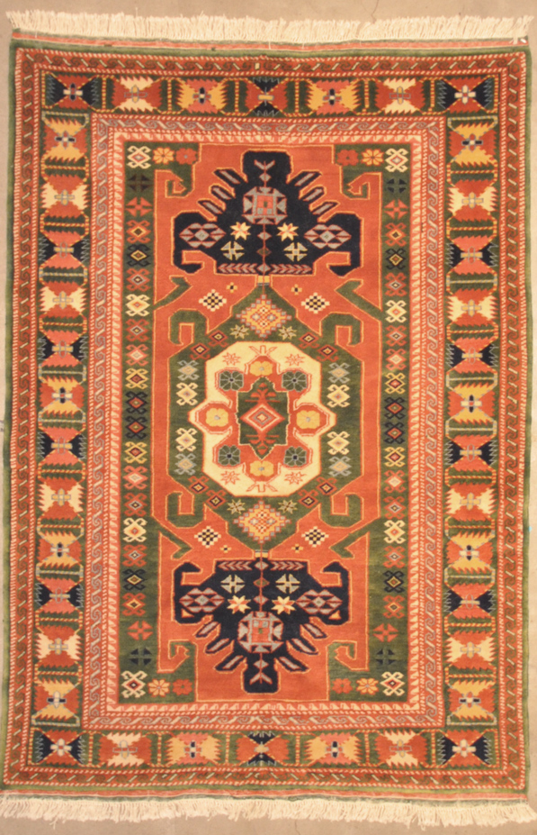 Turkish Bergama Rug Rugs Amp More