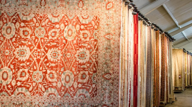 rugs-and-more-racks1-800x448