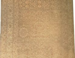 Ziegler & co Fine Oushak rugs & more 28344-