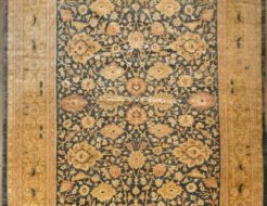 Fine Sultanabad rugs and more oriental carpet 28291-