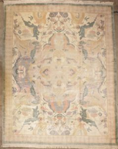 Tibetan Rug rugs and more oriental carpet 28340-