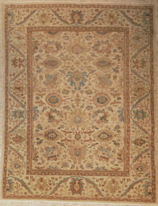 Persian Sultanabad rugs and more oriental carpet 28426-