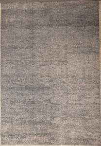 Modern Rug rugs and more oriental carpet 28460-