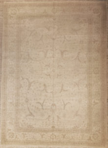 Ziegler & Co Oushak rugs and more oriental carpet 28420-