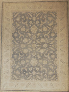 Finest Pakistan Oushak rugs and more oriental carpet 28445-