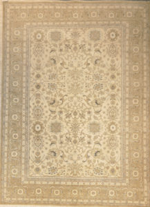Ziegler Sultanabad rugs and more oriental carpet 28390-