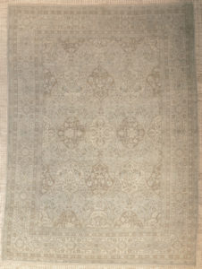 Finest Ziegler & co Farahan rugs and more 28418-