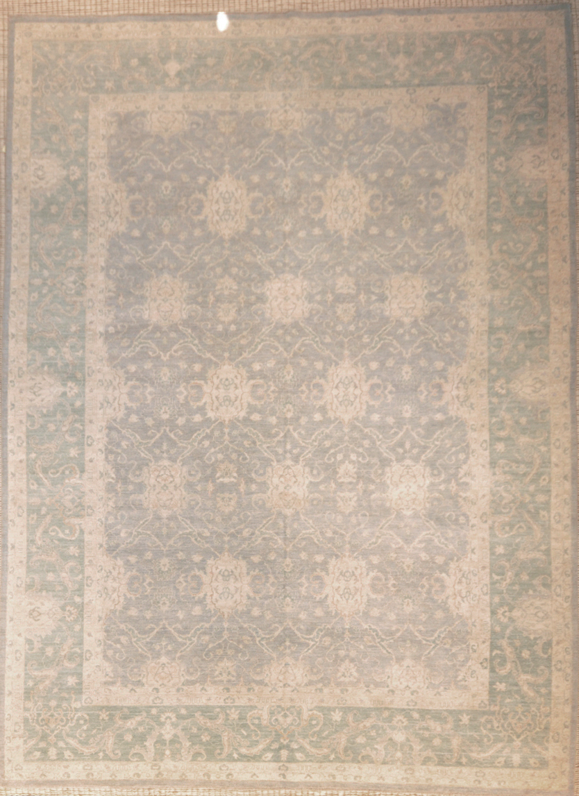 Fine Ziegler & co Tabriz rugs and more oriental carpet 28428-