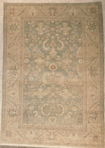 Persian Sultanabad rugs and more oriental carpet 28450-